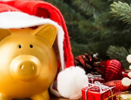 Beware of the Xmas Cashflow Crunch